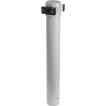 Осушитель воздуха мембранный Festo LDM1-3/4-D-MAXI-600