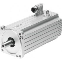 Серводвигатель Festo EMMS-AS-100-M-HS-RSB
