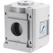 Регулятор давления Festo MS12-LR-G-PO