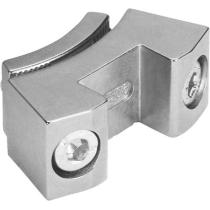 Фиксирующий элемент Festo DADL-EC-Q11-50