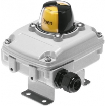Блок датчиков Festo SRBC-CA3-YR90-R-2A-1W-C2P20