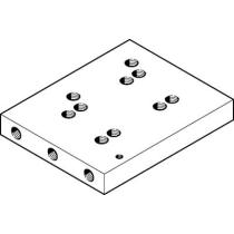 Установочный набор Festo HMIO-AP-1