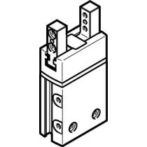 Захват параллельный стандартный Festo DHPS-10-A