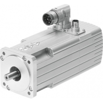Серводвигатель Festo EMMS-AS-70-M-LS-RS