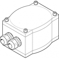 Блок датчиков Festo SRAP-M-CA1-270-1-A-T2P20