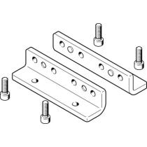 Крепежные лапы Festo HPE-150
