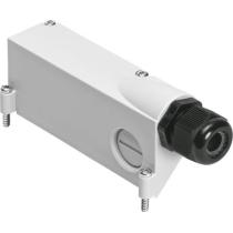 Соединительный кабель Festo VMPAL-KM-V-SD44-IP67-10