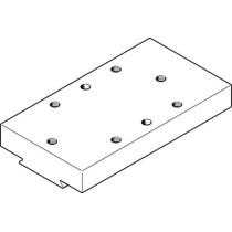Адаптерная плита для параллельного захвата Festo HAPG-59