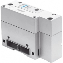 Пневматический интерфейс Festo VABA-S6-1-X2