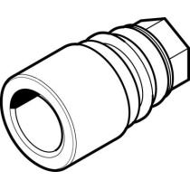 Переходник Festo VMPAL-F10-M7