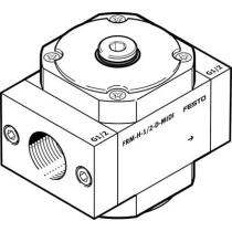 Модуль разветвления Festo FRM-H-3/4-D-MIDI