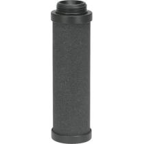 Фильтропатрон из активированного угля Festo MS6-LFX-AKI