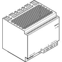 Блок питания Festo CACN-3A-7-10