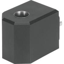 Катушка электромагнитная Festo VACC-S13-18-A1-1