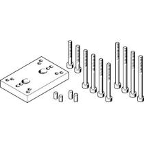 Адаптерная плита Festo HAPG-SD2-48