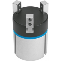 Захват трехточечный стандартный Festo DHDS-50-A-NC