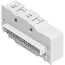 Электрический модуль связи Festo VMPAL-EVAP-10-1