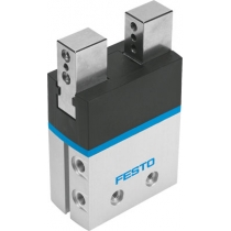 Захват параллельный стандартный Festo DHPS-25-A