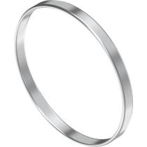 Центрирующее кольцо Festo EAML-48-4-48