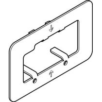 Инструмент для съема Festo VMPAL-LW