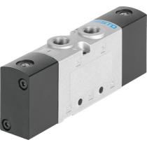 Пневмораспределитель Festo VUWS-L20-M32C-A-G18