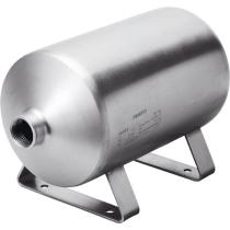 Ресивер сжатого воздуха Festo CRVZS-20