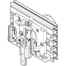 Модуль перемещения Festo HSP-12-AP