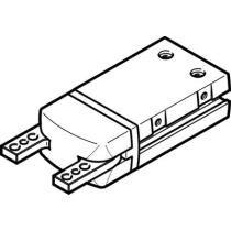 Захват угловой стандартный Festo DHWS-16-A