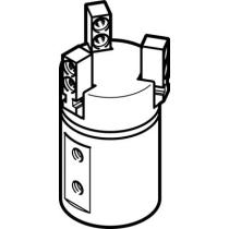 Захват трехточечный стандартный Festo DHDS-16-A
