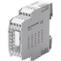 Задающий модуль Festo MPZ-1-24DC-SGH-6-SW