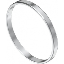 Центрирующее кольцо Festo EAML-62-5,8-62