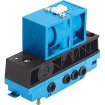 Модуль тактовой цепочки Festo TAB-2N-PK-3-01-B