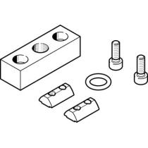 Дополнительное электропитание Festo VABF-P5-P1A3-G14