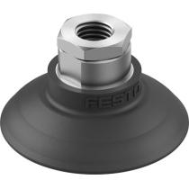 Комплектный вакуумный захват Festo OGVM-60-G-N-G14F