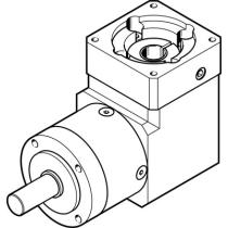 Передаточный модуль Festo EMGA-60-A-G5-60P