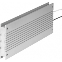 Тормозящий резистор Festo CACR-LE2-240-W500