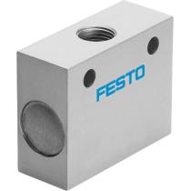 Элемент ИЛИ Festo OS-1/4-NPT