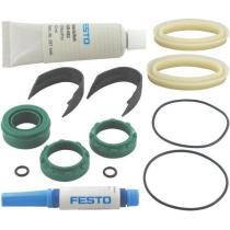 Ремкомплект Festo DZH-40-PPV-A