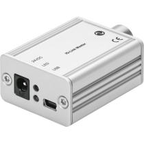 Устройство оператора IO-Link Master USB Festo CDSU-1
