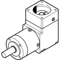 Передаточный модуль Festo EMGA-40-A-G3-40P