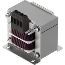 Сетевой фильтр Festo CAMF-C6-FD-C6-3A