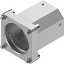 Осевой набор Festo EAMM-A-V20-28AA