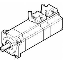 Серводвигатель Festo EMMB-AS-40-01-S
