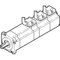 Серводвигатель Festo EMMB-AS-40-01-K-SB