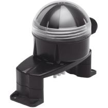 Концевой выключатель Festo DAPZ-SB-M-250AC-DR-RO