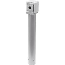 Осушитель воздуха мембранный Festo MS6N-LDM1-1/2-P40-Z