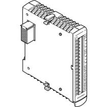 Модуль входа/выхода Festo CECX-A-4E4A-V
