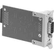 Электрический интерфейс Festo CECX-C-S1