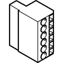 Штекер Festo NECC-L1G6-C1