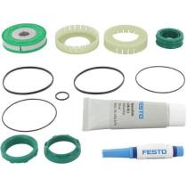 Ремкомплект Festo DNCB-50-PPVA